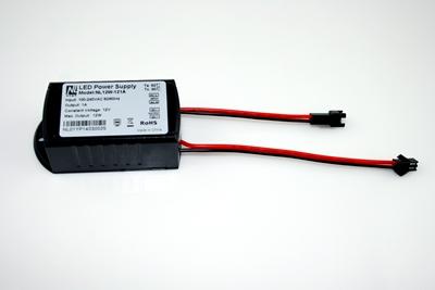 12w led隔离驱动电源